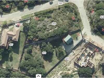 Vacant Land For Sale In Clarendon Marine - gallery_image1.jpg