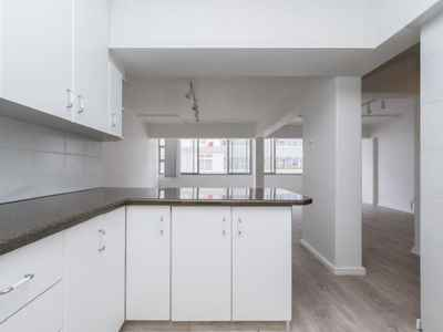 2 Bedroom Apartment For Sale In Sea Point - 2ITO.jpg