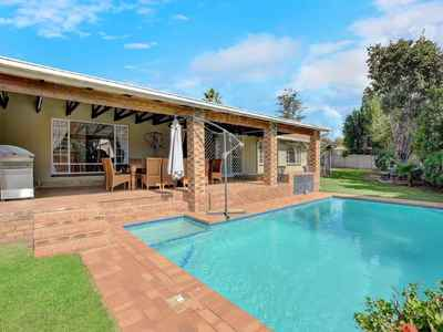 4 Bedroom House For Sale In Bloubosrand - gallery_image1.jpg
