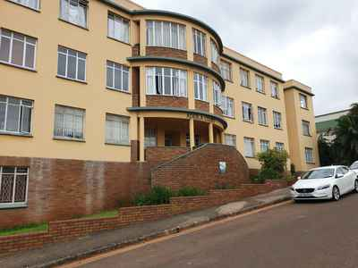2 Bedroom Apartment For Sale In Durban - gallery_image1.jpg