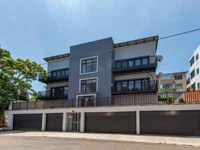 2 Bedroom Apartment For Sale In Durban - FD8f.jpg