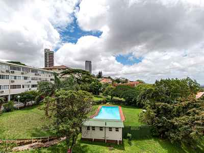 1 Bedroom Apartment For Sale In Durban - gallery_image1.jpg