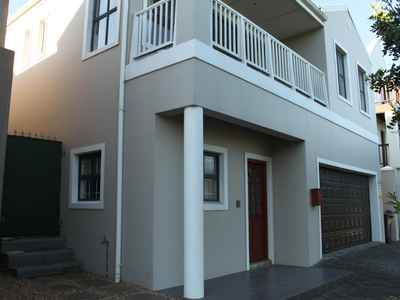 3 Bedroom House To Rent In Oude Westhof - gallery_image1.jpg