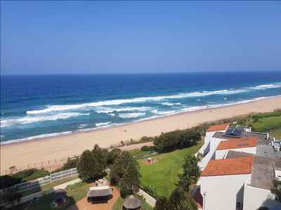 3 Bedroom Apartment To Rent In Umhlanga Rocks - xmfN.jpg