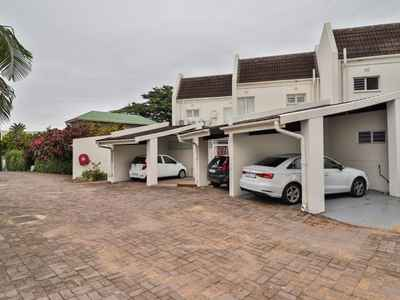 2 Bedroom Town House For Sale In Umhlanga Rocks - gallery_image1.jpg