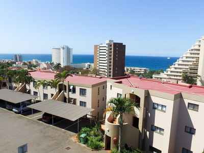 1 Bedroom Apartment For Sale In Umhlanga - dsIR.jpg