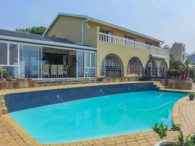 4 Bedroom House For Sale In Umhlanga - gallery_image1.jpg