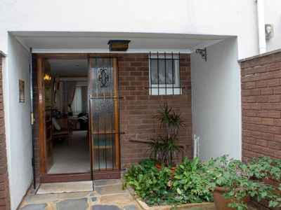 3 Bedroom Apartment For Sale In Durban North - HRax.jpg