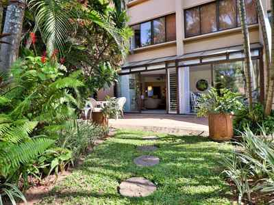 3 Bedroom House For Sale In La Lucia - xcde.jpg