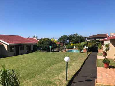 2 Bedroom Town House For Sale In Umhlanga - pHeX.jpg
