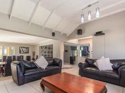 4 Bedroom Apartment For Sale In Blouberg Sands - gallery_image1.jpg