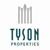 Tyson Properties Westville Office - branch-logo.jpg