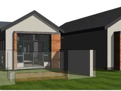 3 Bedroom House For Sale In Centurion - gallery_image1.jpg