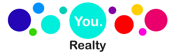 You Realty - branch-logo.png